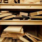 drewno-foto